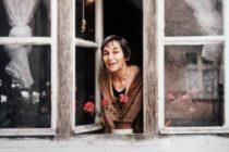 A murit Doina Cornea. In varsta de 89 de ani, fosta disidenta a regimului comunist a murit in locuinta sa din Cluj Napoca