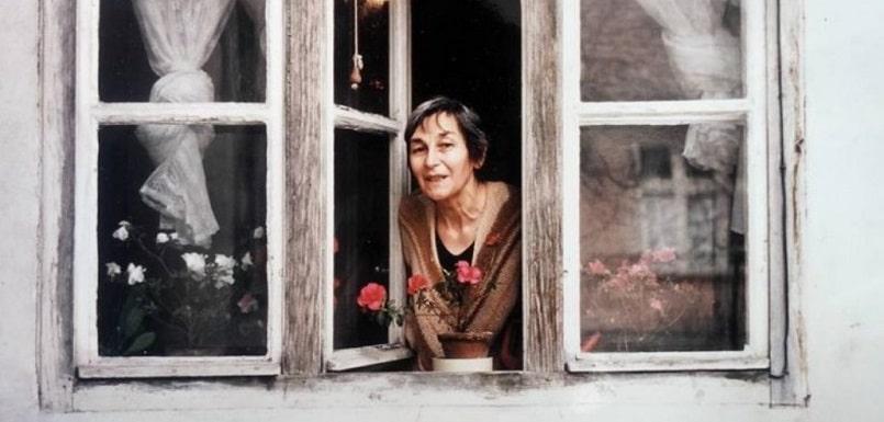 A murit Doina Cornea, fost disidenta a regimului comunist. In varsta de 89 de ani, fosta disidenta a regimului comunist a murit in locuinta sa din Cluj Napoca
