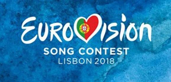 EUROVISION 2018. Cine sunt primii 10 finalisti dupa semifinala de marti seara