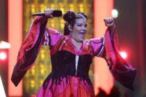 Israel a castigat concursul Eurovision 2018 de la Lisabona. Netta a cucerit publicul cu piesa Toy. VIDEO