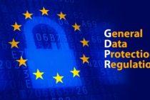 General Data Protection Regulation (GDPR) a intrat in vigoare. Ce riscuri vin odata cu noile reglementari