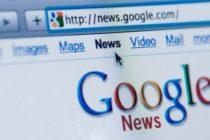 Motoare de cautare ca Google News, obligate de UE sa plateasca pentru fiecare stire preluata