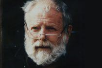 A murit Lucian Pintilie, unul dintre cei mai mari regizori de teatru si film ai Romaniei