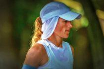 Interviu cu Mariana Nenu: M-am nascut pentru a alerga! Nu uitati niciodata ca sportul inseamna sanatate si echilibru. Terapeutul Obreja: Este o razboinica invingatoare!