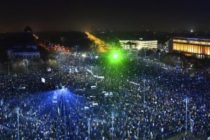 Mitingul PSD ar putea fi organizat in Piata Victoriei. Vicepresedinte PSD: S-a creat imaginea ca Piata Victoriei ar apartine numai anumitor manifestanti