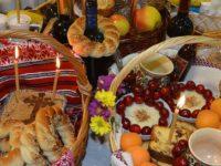 Mosii de Vara sau Sambata Mortilor, o zi pentru pomenirea celor trecuti la cele vesnice