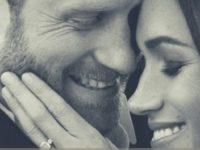 Nunta dintre Printul Harry si Meghan Markle costa 1,5 milioane de dolari. Masurile de securitate s-ar ridica la aproape 8 milioane de dolari