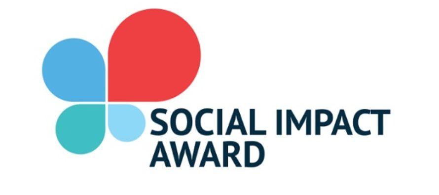 Social Impact Award cauta tineri romani care vor sa schimbe in bine comunitatile lor pentru a-i premia. Este ultima saptamana de aplicari