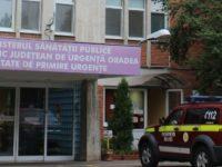Cei 40 de medici de la Primiri Urgente din cadrul Spitalului Oradea isi retrag demisiile dupa acordul dintre Guvern si sindicate