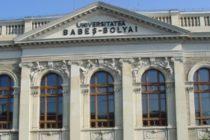 Universitatea Babes-Bolyai din Cluj cere demisia ministrului Educatiei: Condamna pe termen lung competitivitatea mediului academic romanesc