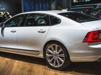 Masinile Diesel ies de pe piata din Europa. Volvo a anuntat ca renunta versiunea pe motorina a noului model Sedan, dupa Toyota si Nissan