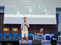 Cea mai mare comunitate de antreprenori online din Romania se reuneste la Amazonienii Summit 2018
