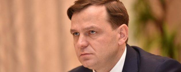 Andrei Nastase a contestat la Curtea de Apel decizia privind invalidarea mandatului sau. La Chisinau oamenii au iesit in strada: Pana aici, ne-am saturat!