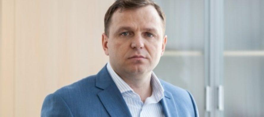 Mandatul lui Andrei Nastase la Primaria Chisinau, INVALIDAT, alegerile au fost anulate. Functia de primar interimar al Chisinaului va fi asigurata de Ruslan Codreanu pana la noul scrutin