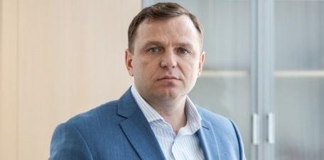 Mandatul lui Andrei Nastase la Primaria Chisinau a fost INVALIDAT. Functia de primar interimar al Chisinaului va fi asigurata de Ruslan Codreanu pana la noile alegeri din 2019