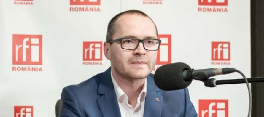 Attila Korodi considera ca presedintele Iohannis trebuie sa aplice decizia CCR privind revocarea Codrutei Kovesi din fruntea DNA