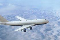 Cat de sus pot zbura avioanele comerciale. Explicatii aduse de un lector in studii aviatice