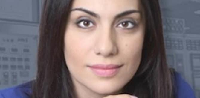 Carina Turcan, femeia arestata in Rusia sub acuzatia de spionaj pentru Romania, nu recunoaste acuzatiile aduse