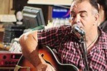 Cezar Dinescu a murit intr-un accident stupid pe malul raului Ialomita