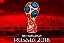 CM 2018. Rezultat soc in meciul Germania – Mexic. Tot astazi, Serbia a invins Costa Rica cu scorul de 1-0
