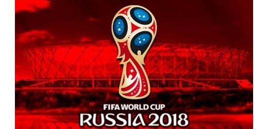 CM 2018 debuteaza joi, 14 iunie. Programul complet al celor opt grupe. Primul meci Rusia- Arabia Saudita se joaca pe arena Lujniki de la Moscova
