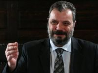 Demisie in UDMR. Eckstein Kovacs a anuntat la protestul din Cluj ca demisioneaza, nemultumit de pozitia Uniunii fata de legile justitiei