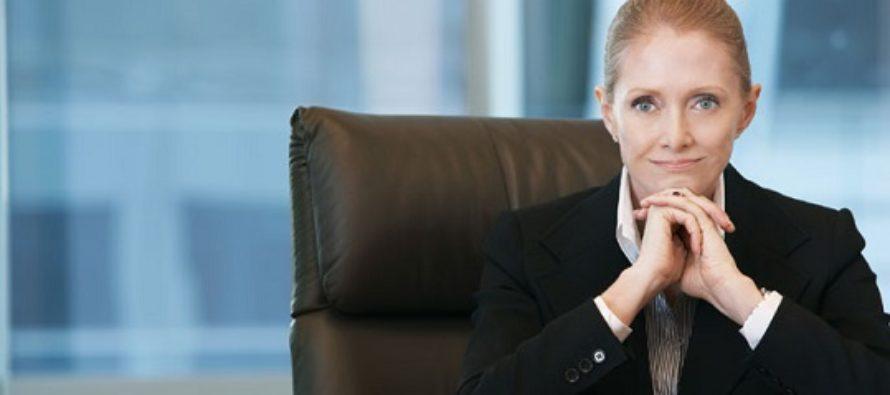 Cine sunt cele mai influente femei care lucreaza in bancile din Romania