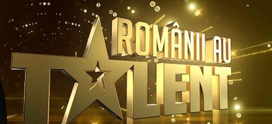CASTIGATOR ROMANII AU TALENT 1 IUNIE 2018. LIVE VIDEO. Cine este castigatorul sezonului 8 a show-ului Romanii au Talent 2018
