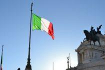 Italia ar putea organiza un recensamant al rromilor, pentru a-i expulza pe cei care nu au cetatenie