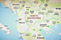 Macedonia de Nord, de la acord istoric la tradare, scrie presa din Macedonia si Grecia. Acordul nu a fost inca ratificat de Parlamentul macedonean si va fi supus unui referendum in toamna