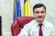 Mihai Chirica: Kovesi este perceputa de societatea civila ca un simbol al luptei anticoruptie. O eventuala revocare in urma deciziei CCR ar dezamagi milioane de romani