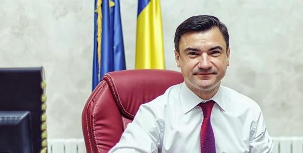 Mihai Chirica: Kovesi, perceputa de societatea civila ca un simbol al luptei anticoruptie. O eventuala revocare in urma deciziei CCR ar dezamagi milioane de romani
