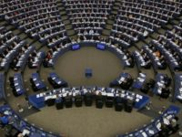 Parlamentul European a votat redistribuirea locurilor dupa Brexit. Alegerile europarlamentare vor avea loc intre 23 si 26 mai 2019