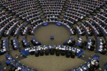 Dan Tanasa: Ungaria, victorie istorica in plenul PE cu votul romanilor. Eurodeputatii romani au votat alaturi de Laszlo Tokes impotriva intereselor Romaniei