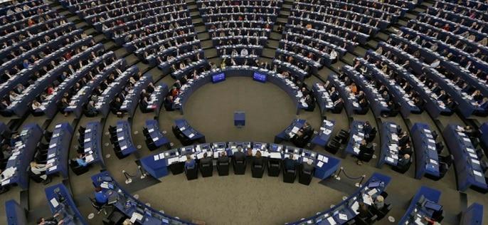 47 de europarlamentari, scrisoare catre Guvernul Romaniei: Sunteti complici la incalcarea drepturilor omului. Acest lucru pune in pericol libertatea de circulatie a cetatenilor UE