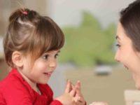 Ziua Internationala a Copilului. Cum poate fi stimulata cresterea psihologica si biologica a copilului. Sfaturi de la psihoterapeutul Angela Nutu
