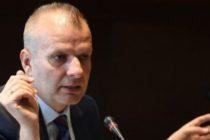 Seful FGSZ, mesaje provocatoare referitoare la productia de gaze din Marea Neagra: Nu aveti petrochimie, nu puteti folosi gazele naturale ca materie prima. Ce faceti cu gazul?