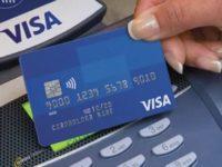 Romania inregistreaza cel mai scazut nivel de acceptare a cardurilor din Europa