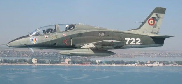 Cine sunt pilotii care s-au catapultat in accidentul aviatic din judetul Bacau. Zborurile cu aeronavele de tip IAR 99 Soim au fost oprite