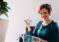 Psihologul Lenke Iuhos: Energia psihicului, energia fizicului si energia vorbelor sunt esentiale pentru a fi un lider de succes