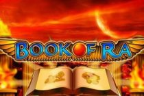 Book of Ra kostenlos spielen – Alle Vorteile von kostenlosen Spielautomaten