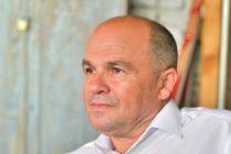 Interviu cu poetul Constantin Preda: Poezia inseamna nemurire, poezia inseamna zbor. As muri daca nu as scrie!