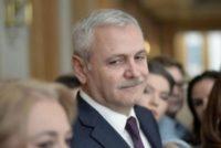 Sunday Times: Romania a preluat oficial presedintia UE, dar maestrul papusar nu a fost vazut