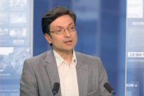 Magistrat francez: In Romania exista un parchet anti-coruptie exemplar. Este atat de bun, incat este atacat!