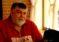 "A murit Ilie Micolov, indragitul artist cunoscut pentru melodia ""Dragoste la prima vedere"""