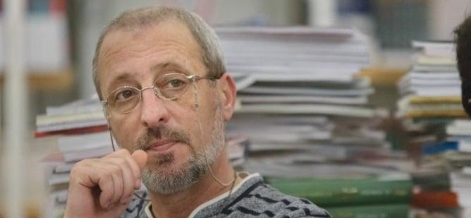 Liviu Avram, redactor-sef adjunct la Adevarul, despre un blitzkrieg al coalitiei majoritare impotriva fiecarui roman platitor de taxe si impozite