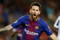 Topul celor mai bine platiti sportivi din lume a fost publicat de Forbes