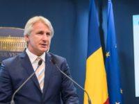 Ministrul Finantelor, un nou atac la companiile multinationale: Nu face nimeni investitii in Romania pentru ca iubeste Romania, ci pentru ca face business