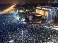 """Diaspora cere demisia Guvernului si anunta o""""plimbare"""" in Piata Victoriei pe 10 august: Un scurt city break la Bucuresti nu strica"""