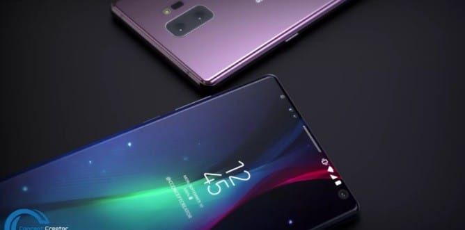Google, Samsung si Apple lanseaza cele mai asteptate telefoane ale anului: Pixel 3, Galaxy Note 9 si iPhone 9